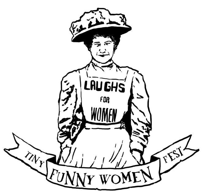 TFWF Logo